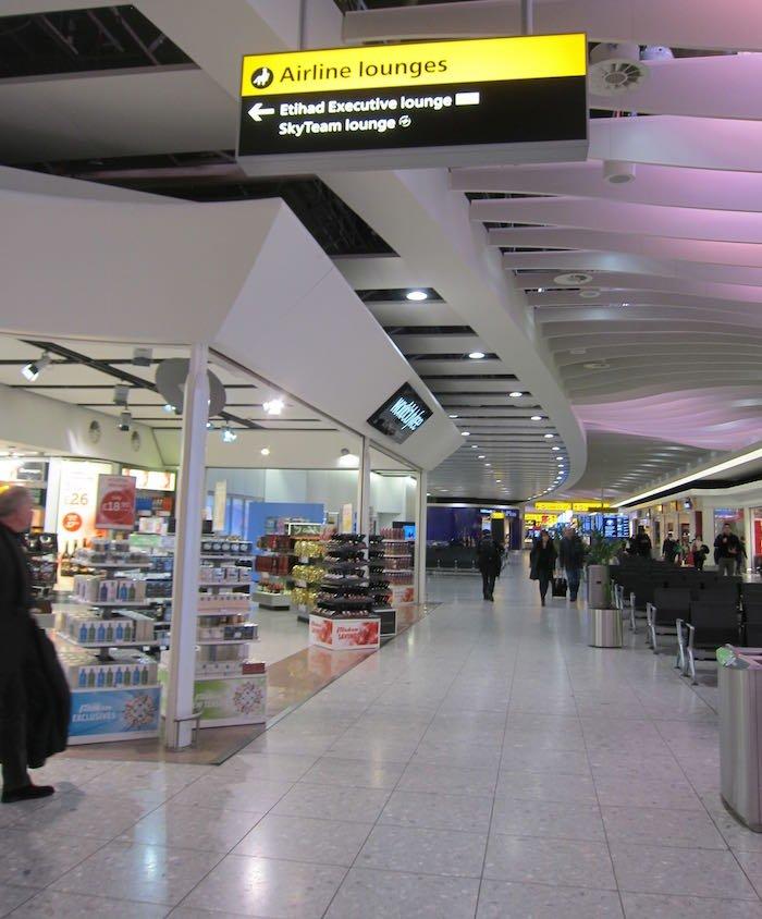 Etihad-Lounge-London-Heathrow-02