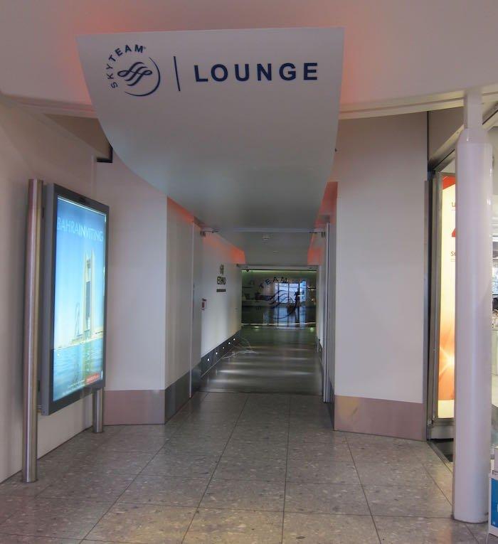Etihad-Lounge-London-Heathrow-03