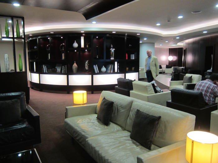 Etihad-Lounge-London-Heathrow-10