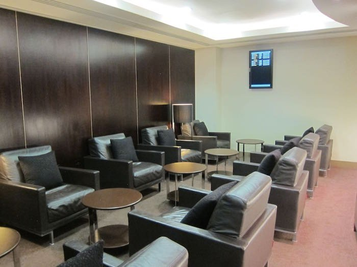 Etihad-Lounge-London-Heathrow-11