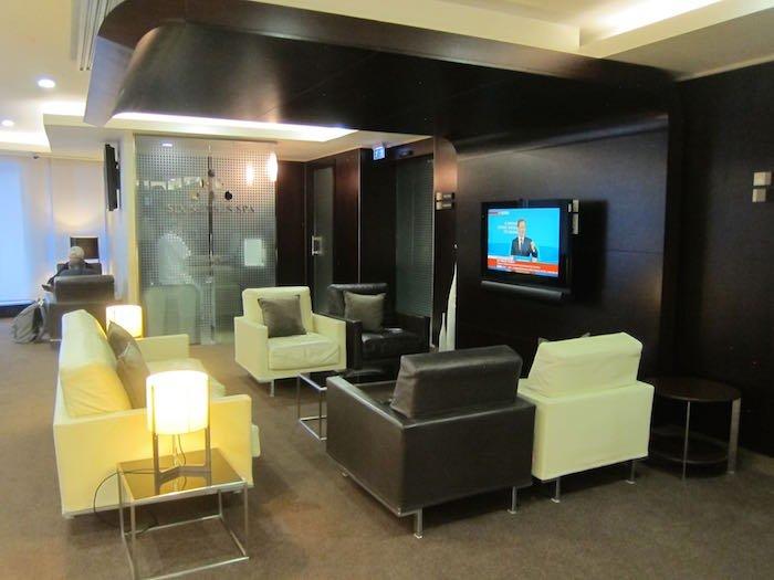 Etihad-Lounge-London-Heathrow-12