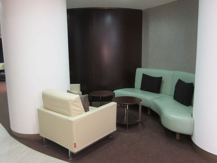 Etihad-Lounge-London-Heathrow-14