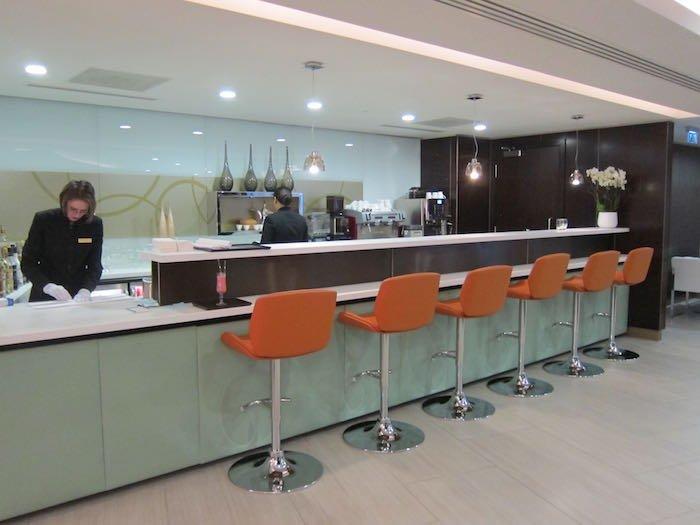 Etihad-Lounge-London-Heathrow-15