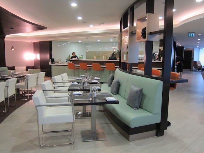 Etihad-Lounge-London-Heathrow-17