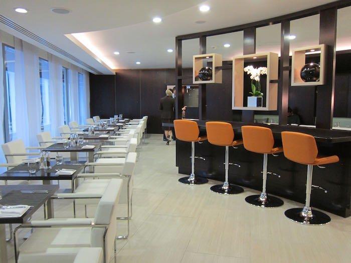 Etihad-Lounge-London-Heathrow-18