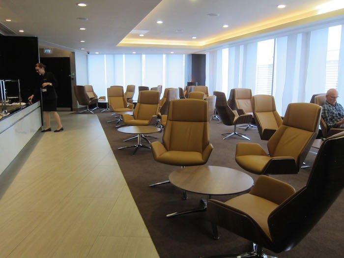 Etihad-Lounge-London-Heathrow-19