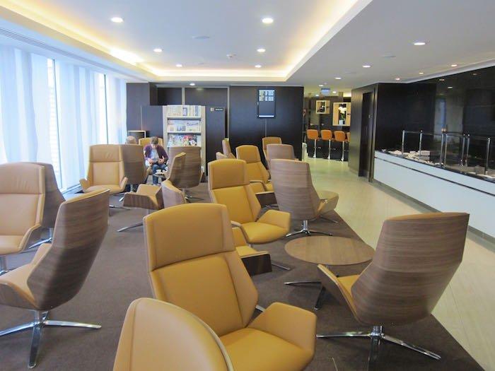 Etihad-Lounge-London-Heathrow-20