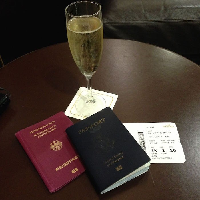 Etihad-Lounge-London-Heathrow-21