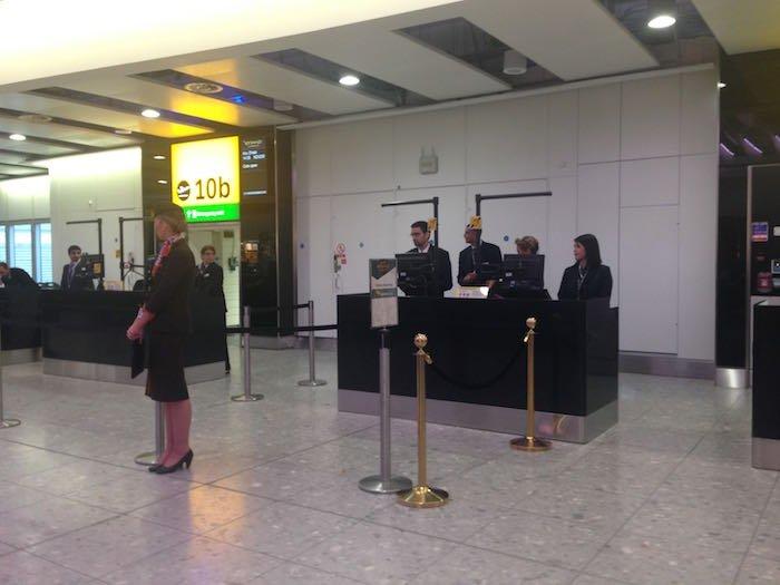 Etihad-Lounge-London-Heathrow-37