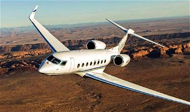 Pastor Wants People To Pay $65 Million For His New Private Jet