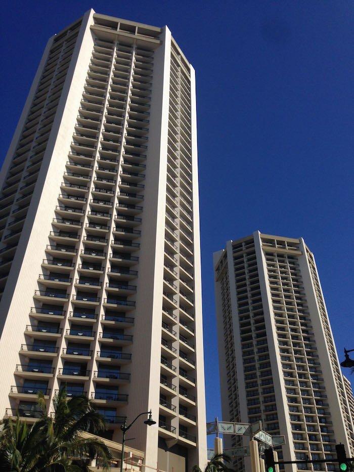 Hyatt-Regency-Waikiki-Honolulu-Hawaii-01