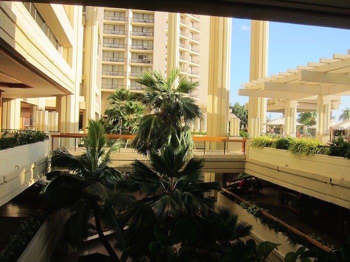 Hyatt-Regency-Waikiki-Honolulu-Hawaii-06
