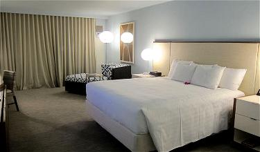 Review: Hyatt Regency Waikiki Beach Resort & Spa