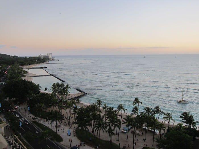 Hyatt-Regency-Waikiki-Honolulu-Hawaii-28