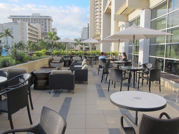 Hyatt-Regency-Waikiki-Honolulu-Hawaii-31