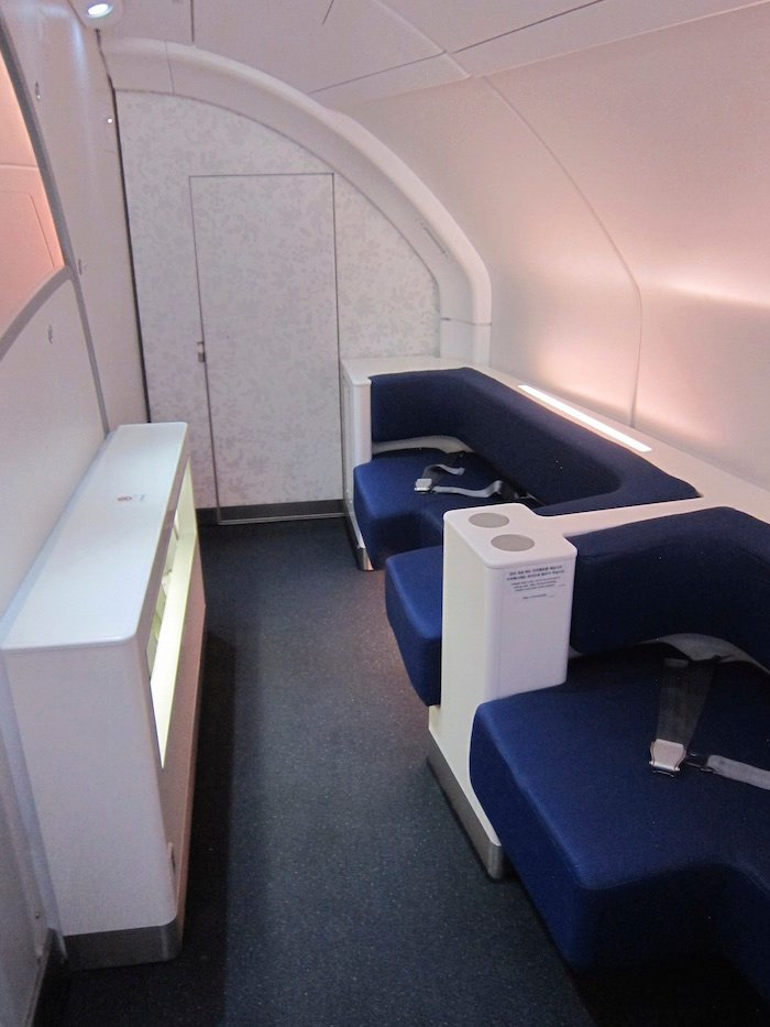 Korean-Air-Lounge