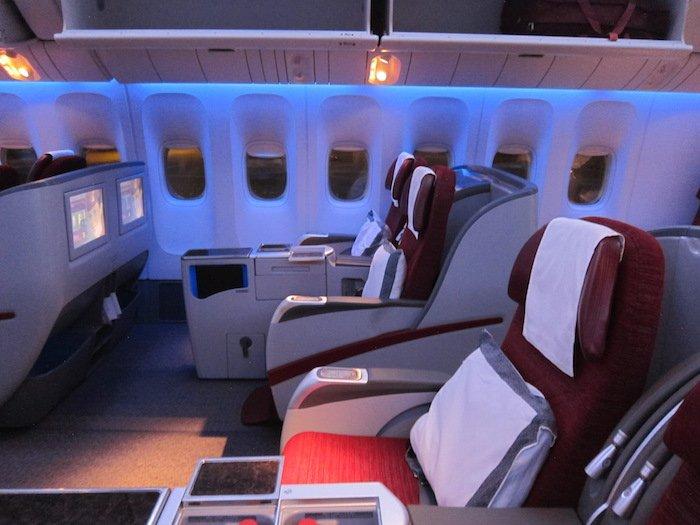 Qatar-777-2