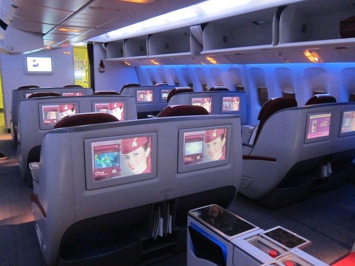 Qatar-Airways-777-Business-Class-01