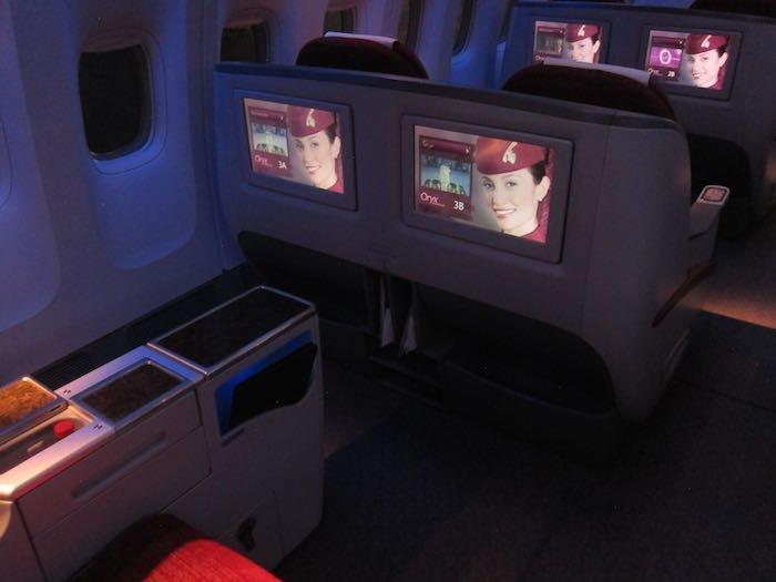 Qatar-Airways-777-Business-Class-05