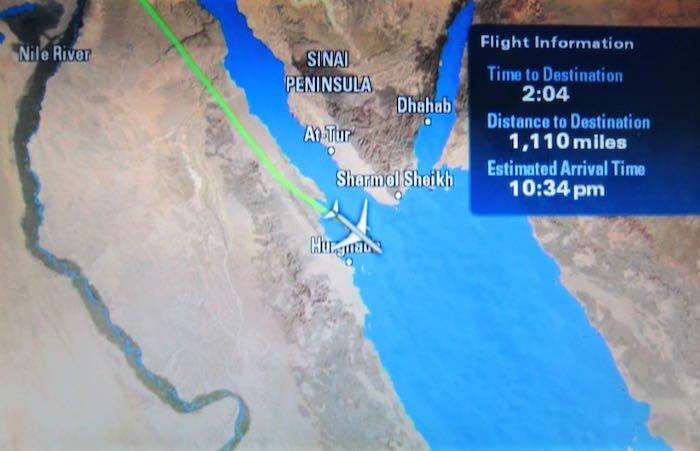 Qatar-Airways-777-Business-Class-10