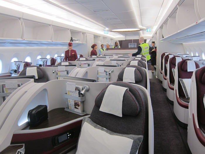 Qatar-Airways-A350-Business-Class-01