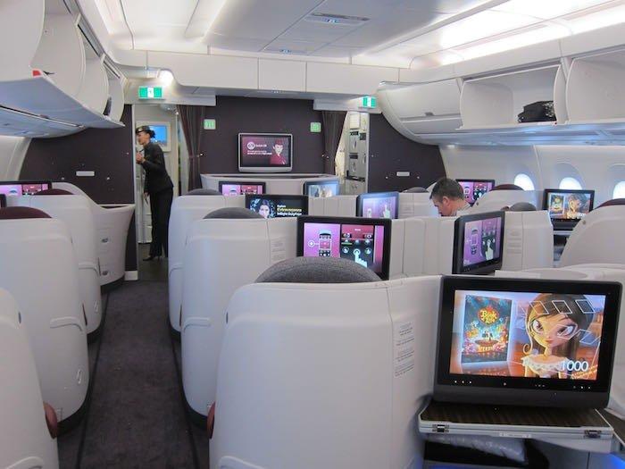 Qatar-Airways-A350-Business-Class-02