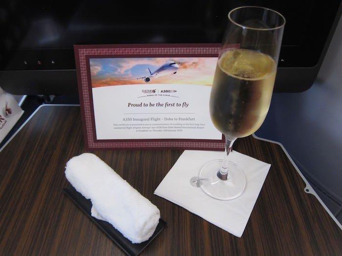 Qatar-Airways-A350-Business-Class-14