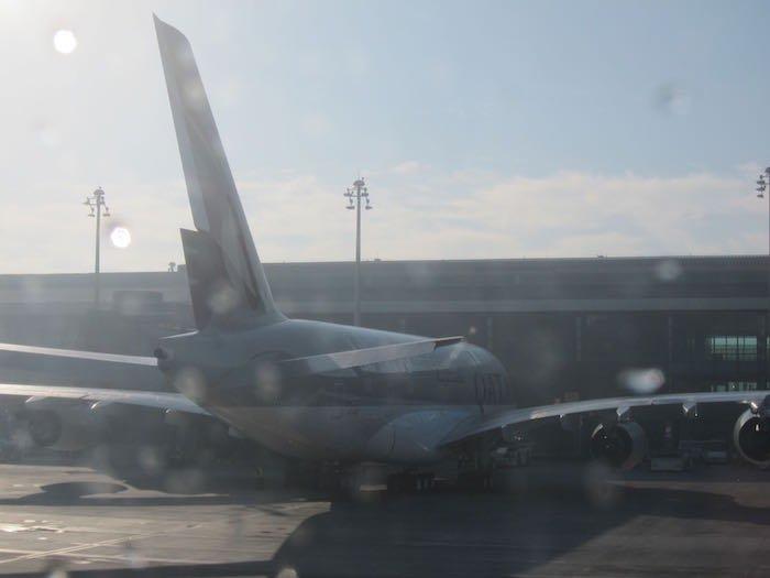 Qatar-Airways-A350-Business-Class-19