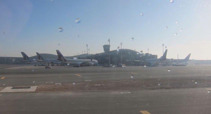 Qatar-Airways-A350-Business-Class-21