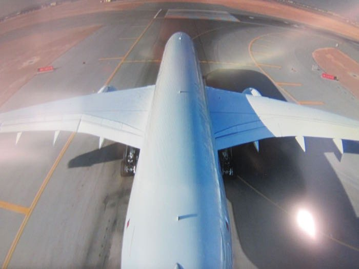 Qatar-Airways-A350-Business-Class-22