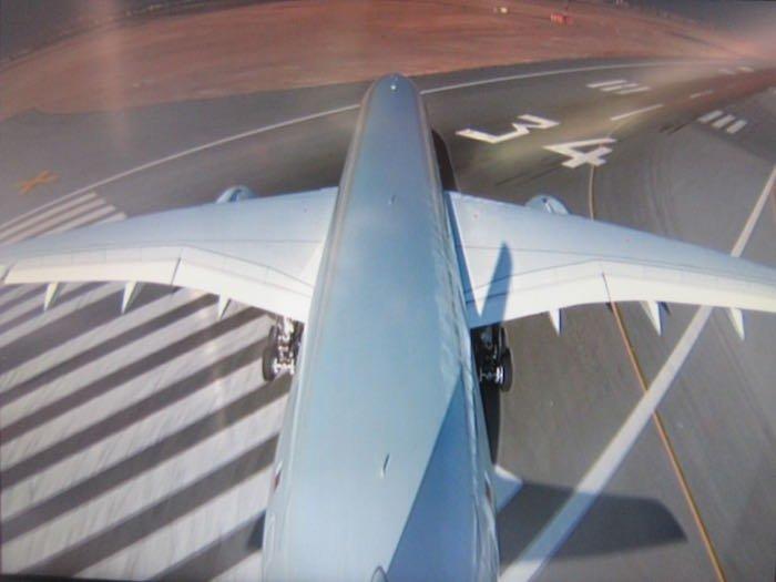 Qatar-Airways-A350-Business-Class-23