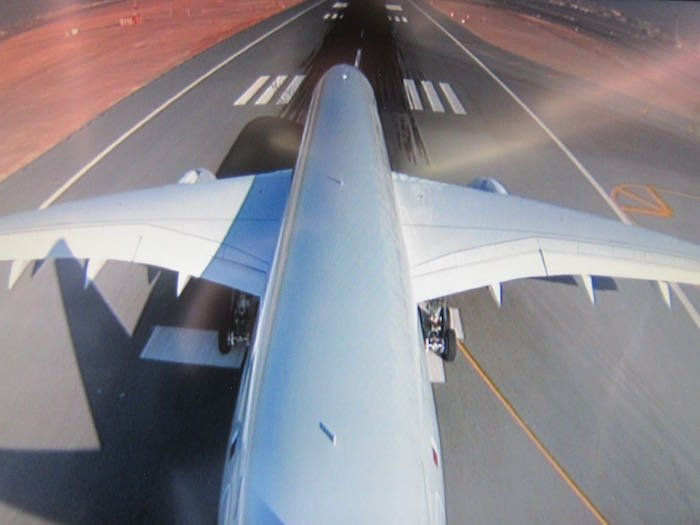 Qatar-Airways-A350-Business-Class-24
