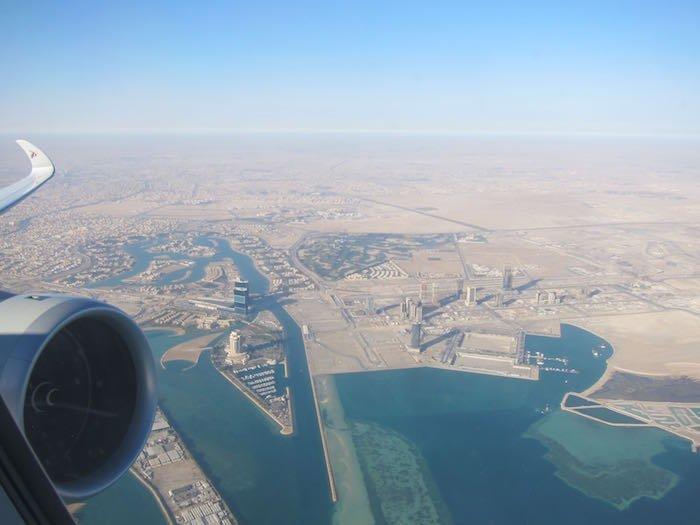 Qatar-Airways-A350-Business-Class-26