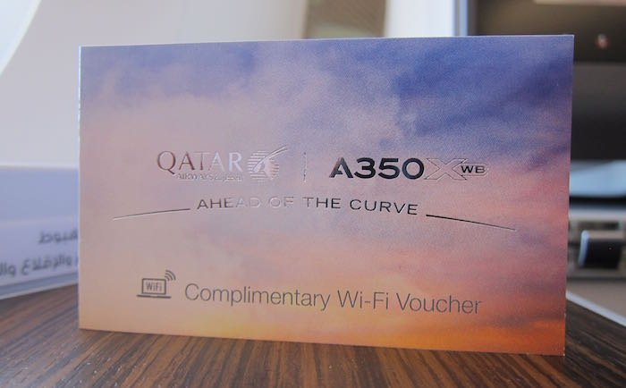 Qatar-Airways-A350-Business-Class-28