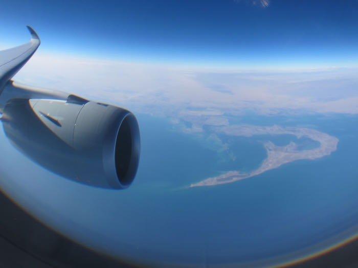 Qatar-Airways-A350-Business-Class-31