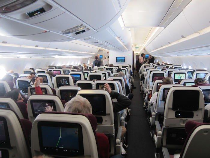 Qatar-Airways-A350-Business-Class-69