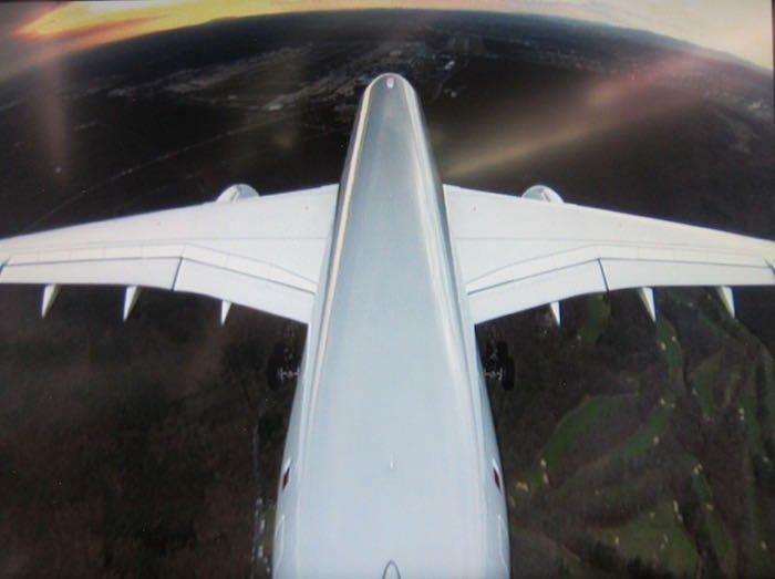Qatar-Airways-A350-Business-Class-78