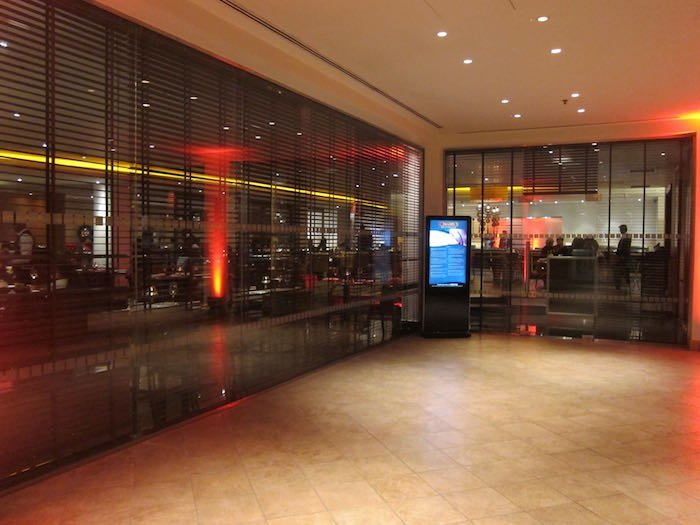 Sheraton-Skyline-London-Heathrow-Hotel-50