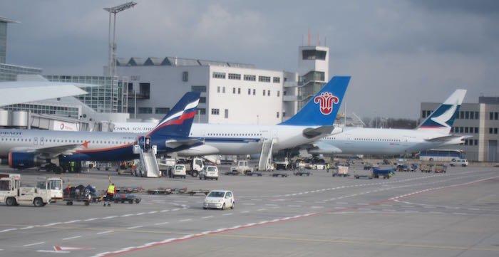 US-Airways-Business-Class-A330-06