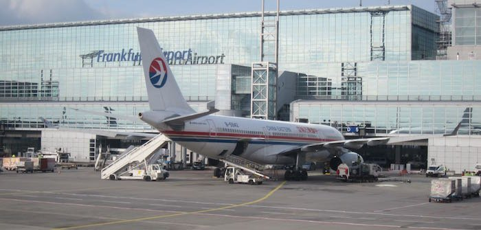 US-Airways-Business-Class-A330-09
