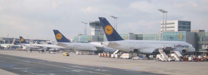 US-Airways-Business-Class-A330-10