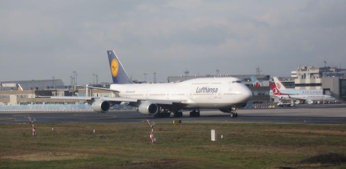US-Airways-Business-Class-A330-12