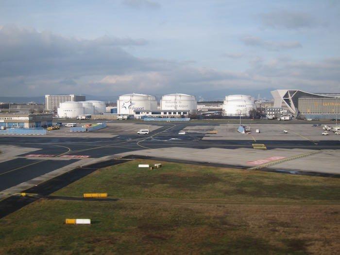 US-Airways-Business-Class-A330-14