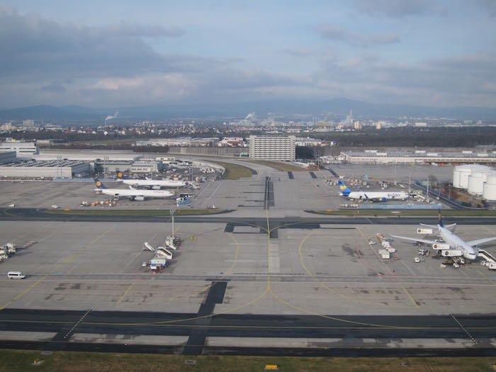 US-Airways-Business-Class-A330-15