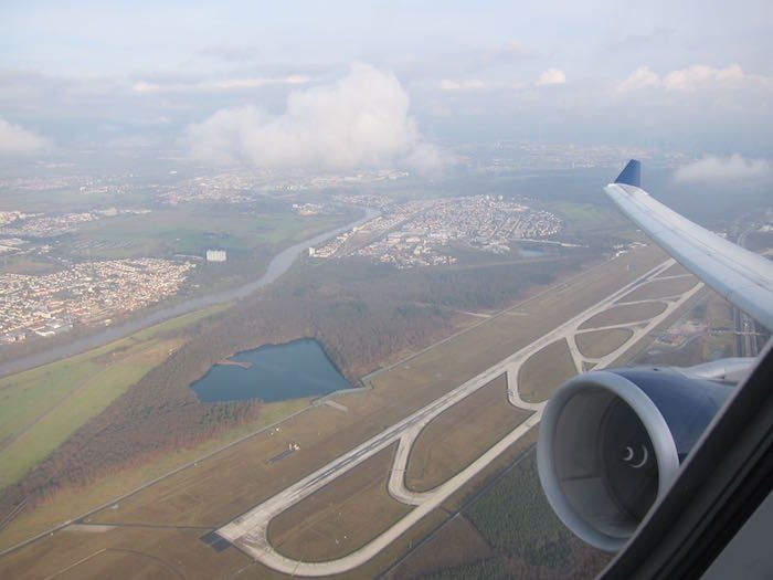 US-Airways-Business-Class-A330-19