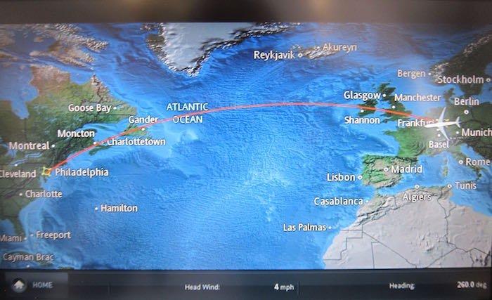 US-Airways-Business-Class-A330-21