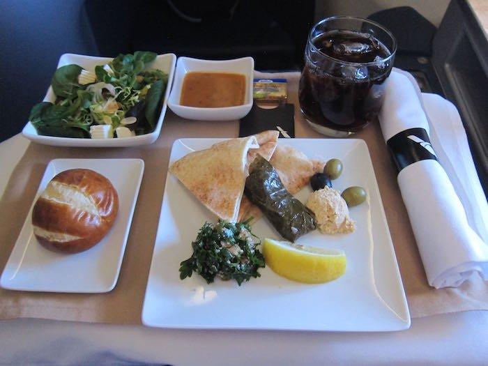 US-Airways-Business-Class-A330-29