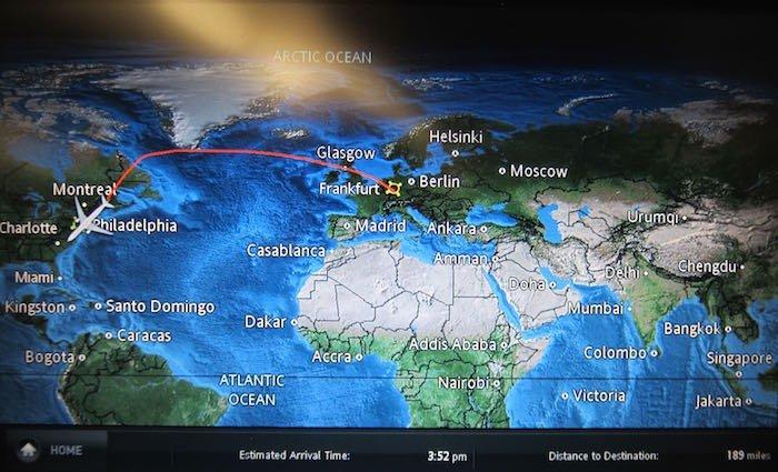 US-Airways-Business-Class-A330-40