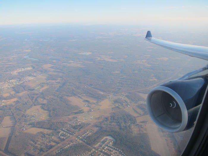 US-Airways-Business-Class-A330-42