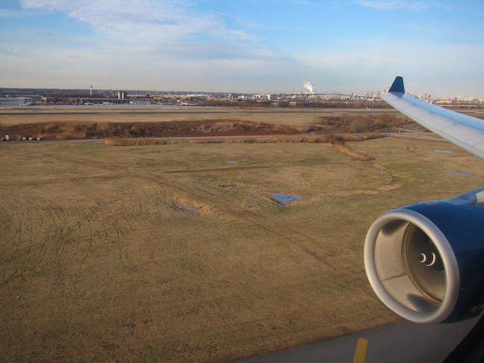 US-Airways-Business-Class-A330-44